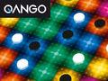 Alle Einträge-Spiel Qango spielen