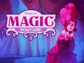Neu-Spiel Magic Solitaire spielen