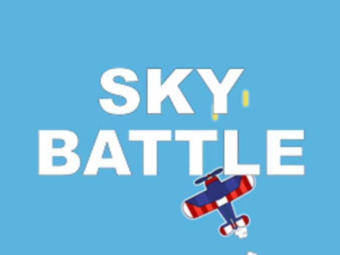 sky online kostenlos