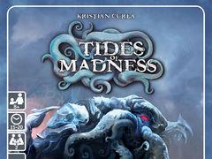 Tides of Madness: Wogen des Wahnsinns