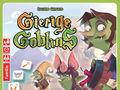 Vorschaubild zu Spiel Gierige Goblins