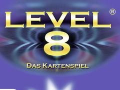 Level 8: Master