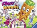Alle Brettspiele-Spiel Flotti Karotti spielen