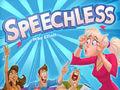 Vorschaubild zu Spiel Speechless