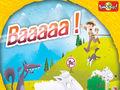 Vorschaubild zu Spiel Baaaaa!