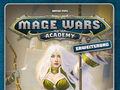 Vorschaubild zu Spiel Mage Wars Academy: Priesterin