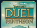 Vorschaubild zu Spiel 7 Wonders: Duel – Pantheon