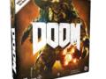 Doom: Das Brettspiel Bild 1