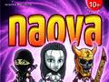 Vorschaubild zu Spiel Naova