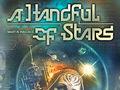 Vorschaubild zu Spiel A Handful of Stars