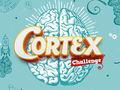 Vorschaubild zu Spiel Cortex Challenge
