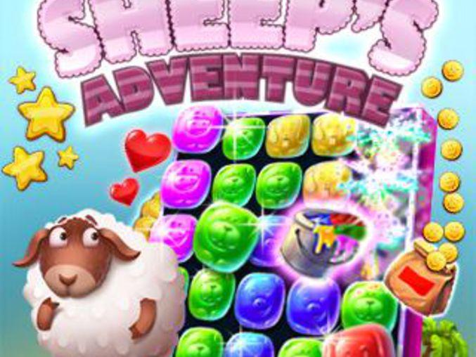 casino online free bonus pearl kostenlos