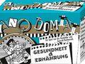 Anno Domini - Gesundheit & Ernährung Bild 1