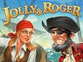 Vorschaubild zu Spiel Jolly & Roger