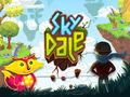 Strategie-Spiel Sky Dale spielen