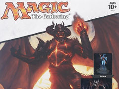 Magic: The Gathering - Arena of the Planeswalkers – Battle for Zendikar