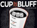 Vorschaubild zu Spiel Cup of Bluff