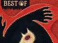 Vorschaubild zu Spiel Best of Die Werwölfe von Düsterwald