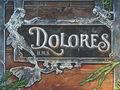 Vorschaubild zu Spiel Dolores