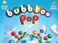 Vorschaubild zu Spiel Bubblee Pop