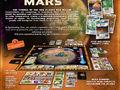 Terraforming Mars Bild 2