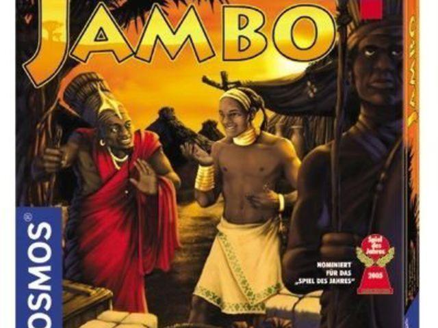Jambo Bild 1
