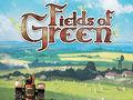 Vorschaubild zu Spiel Fields of Green