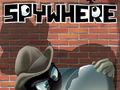 Vorschaubild zu Spiel Spywhere