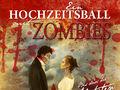 Alle Brettspiele-Spiel Ein Hochzeitsball mit Zombies spielen