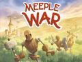 Vorschaubild zu Spiel Meeple War