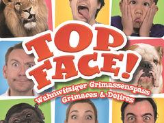 Top Face!