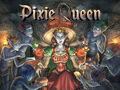 Vorschaubild zu Spiel Pixie Queen