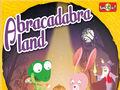 Vorschaubild zu Spiel Abracadabraland