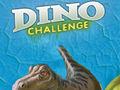 Vorschaubild zu Spiel Dino Challenge: Blue
