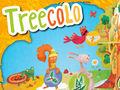 Vorschaubild zu Spiel Treecolo