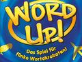 Alle Brettspiele-Spiel Word up! spielen