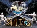 Vorschaubild zu Spiel Skull Tales
