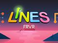slots online kostenlos spielen ohne anmeldung king com spiele online
