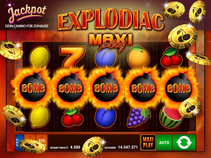 jackpot party casino online spiele jetztspielen de