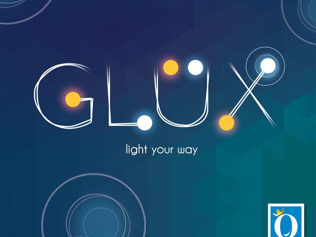 Glüx Bild 1