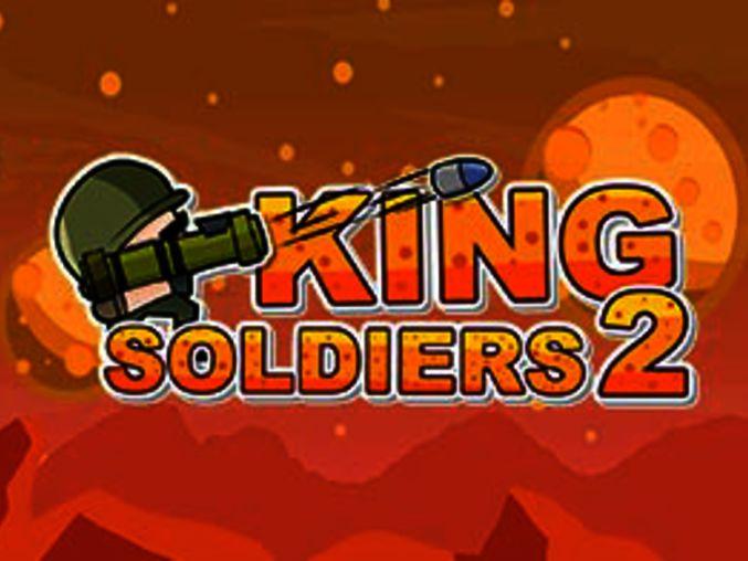 top online casino spiele von king