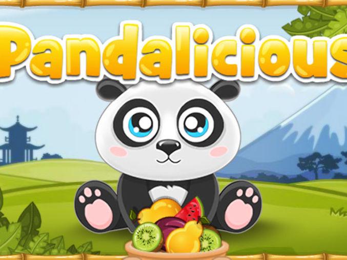 casino online kostenlos bubble spiele jetzt spielen