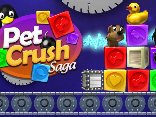 jackpot slots game online hearts kostenlos spielen ohne anmeldung