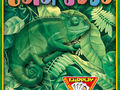 Coloretto Bild 1