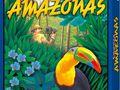 Coloretto: Amazonas Bild 1
