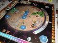 Terraforming Mars Bild 3
