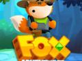 Denken-Spiel Fox Adventurer spielen