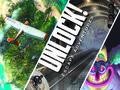 Vorschaubild zu Spiel Unlock!