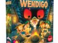 Die Legende des Wendigo Bild 1