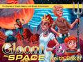 Vorschaubild zu Spiel Gloom in Space